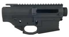 Picture of Black Rain Ordnance 308 Receiver Set
