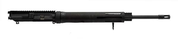 Armalite AR-10 UPPER RECEIVER