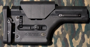 Magpul PRS for AR-10, DPMS .308 7.62
