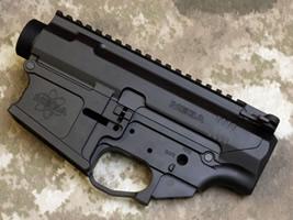 MEGA ARMS MATEN RECEIVER SET | 308 AR