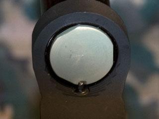 308 AR Buffer