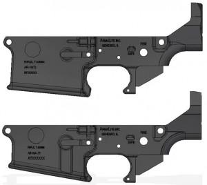 AR-10A_VERSUS_ AR-10B_clip_image010