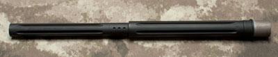 DPMS 308 SASS Barrel | DPMS 308 Tactical Sniper Rifle Barrel Picture