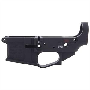 POF 308 AR Stripped Lower