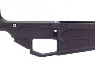 JMT 308 AR Lower Receiver