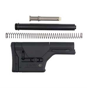 308 AR PRS Buttstock Kit Black www.308ar.com