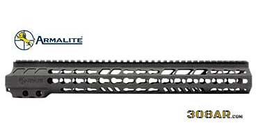 ARMALITE AR-10 12 TAC HANDGUARD