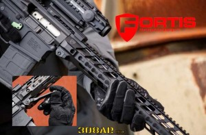 FORTIS SWITCH 308 HANDGUARD