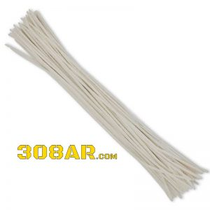 Picture of AR-10 308 AR AR 15 Gas Tube Pipe Cleaners