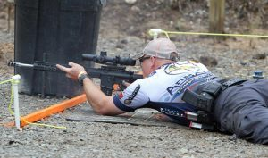 Armalite Announces 2017 Team Armalite Competitive Shooters