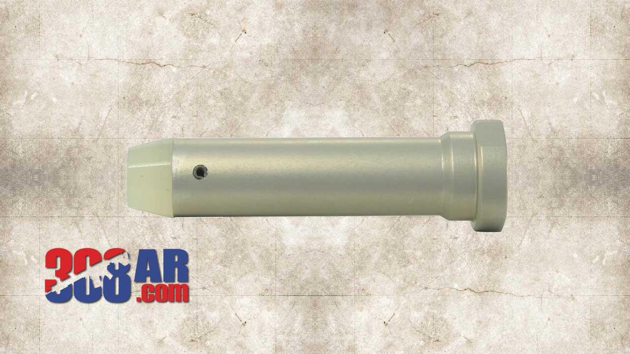 Picture of an ARMALITE AR10 RIFLE BUFFER SKU EA1090